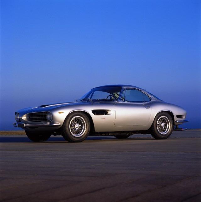 ferrari-250-gt-concept-bertone-1961-14