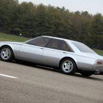 Ferrari Pinin (1980)