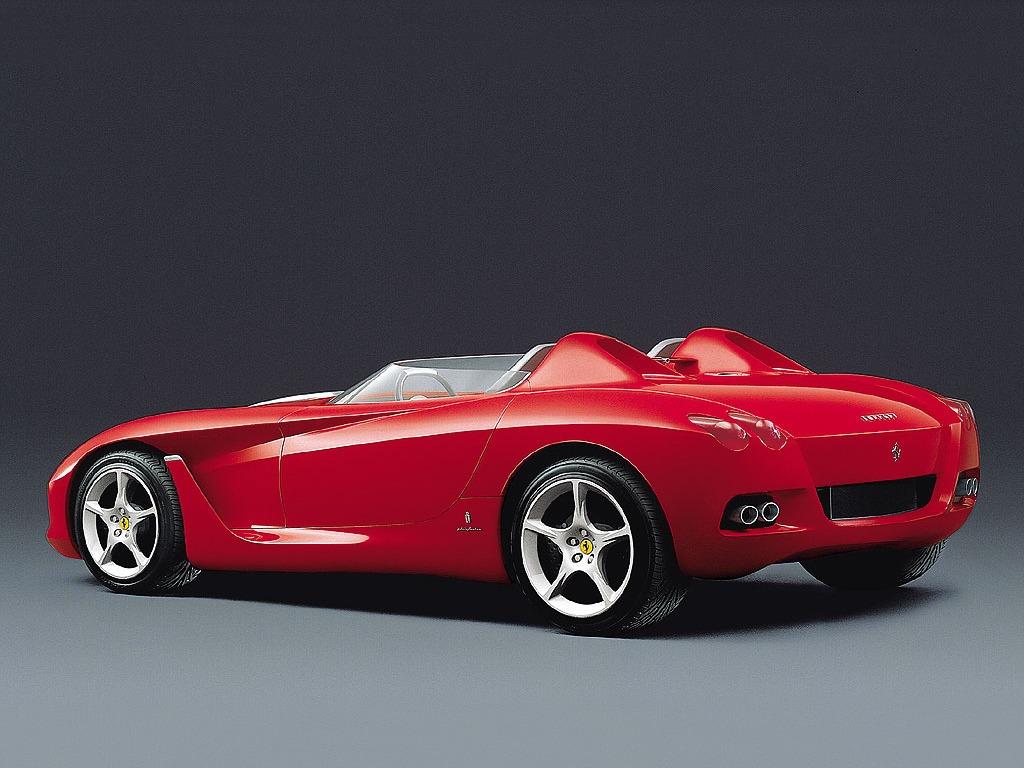 Superb Ferrari_rossa_1 Ferrari_rossa_2 Ferrari_rossa_3 Ferrari_rossa_4 ...