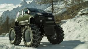 fiat-panda-monster-truck-1