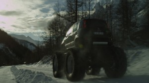 fiat-panda-monster-truck-2