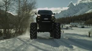 fiat-panda-monster-truck-3