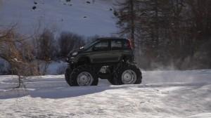 fiat-panda-monster-truck-4