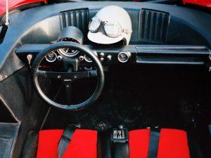 fiat abarth 2000 concept 2 300x225 Fiat Abarth 2000 (1969)