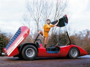 fiat abarth 2000 concept 4 300x225 Fiat Abarth 2000 (1969)