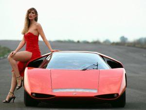 fiat abarth 2000 concept 6 300x225 Fiat Abarth 2000 (1969)