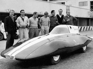 fiat_abarth_record_car_1