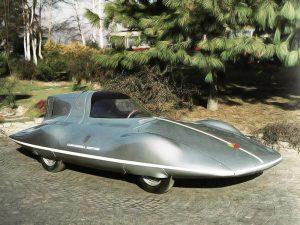 fiat_abarth_record_car_2