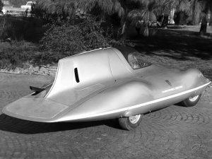 fiat_abarth_record_car_4