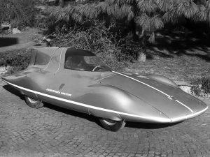 fiat_abarth_record_car_5