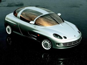 fiat_firepoint_concept_1