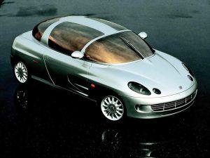 fiat firepoint concept 1 300x225 Fiat Firepoint (1994)