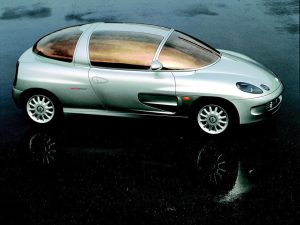 fiat_firepoint_concept_2