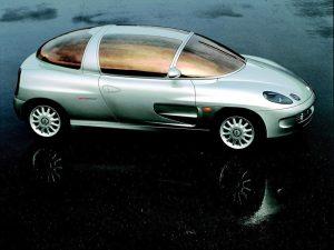 fiat firepoint concept 2 300x225 Fiat Firepoint (1994)