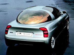fiat_firepoint_concept_3