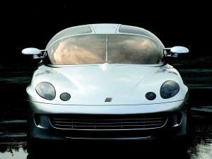 fiat firepoint concept 4 300x225 Fiat Firepoint (1994)