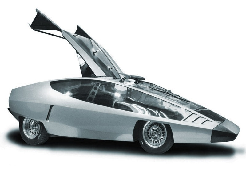 http://oldconceptcars.com/wp-content/uploads/ford_coins_concept_1.jpg