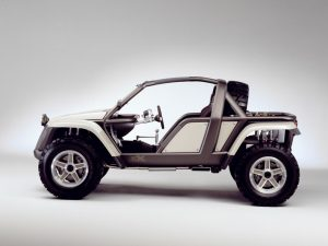 ford_ex_concept_3