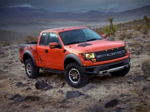 ford_f-150_svt_raptor_15