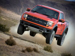 ford_f-150_svt_raptor_3