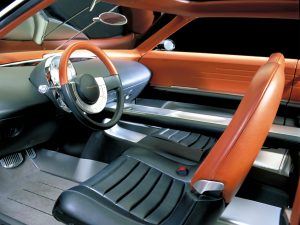 ford_forty-nine_concept_11
