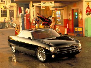 ford_forty-nine_concept_12