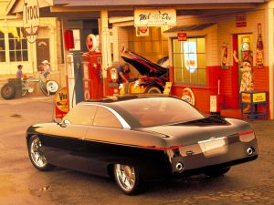 ford_forty-nine_concept_9