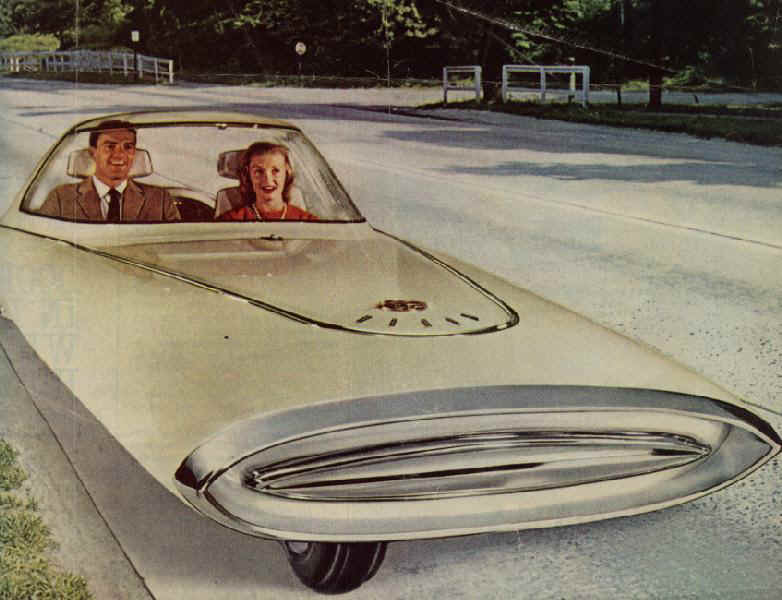 most advanced helicopter in the world with Ford Gyron Concept Car 1961 on Chinese 5th Generation J 31 Stealth Aircraft Rivals Us Most Advanced F 35 Raptor further Westland Aw101 Vvip also Ford Gyron Concept Car 1961 further Viewtopic besides Airline Group Booking.