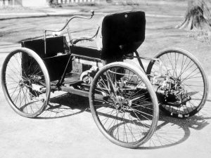 ford_quadricycle_2