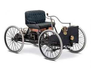 ford_quadricycle_4