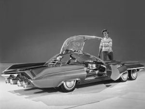 ford_seattle-ite_xxi_concept_car_2