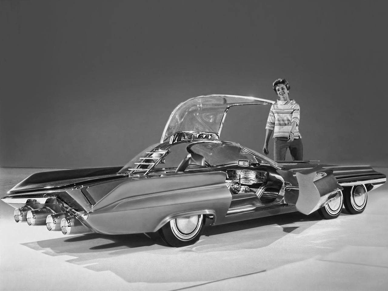 ford_seattle-ite_xxi_concept_car_2 ford_seattle-ite_xxi_conceptcar_1 Ford_Seattle_ite_XXI_1 Ford_Seattle_ite_XXI_2 Ford_Seattle_ite_XXI_3 ... & Ford Seattle-Ite XXI Concept Car (1962) u2013 Old Concept Cars markmcfarlin.com
