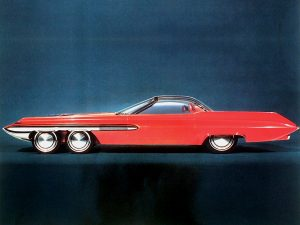 ford_seattle-ite_xxi_conceptcar_1