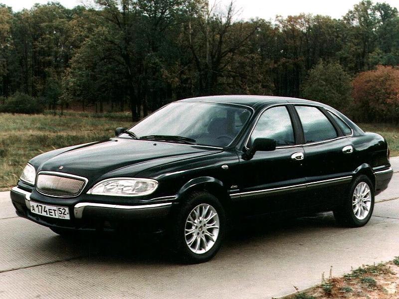 Fron Bumper Mercedes Aklasse P 987 also Gaz 3104 Volga 1997 further 3008 2013 additionally Saab 9 7x 2005 furthermore Skoda Octavia  bi 4x4 2011. on daewoo cars 2013