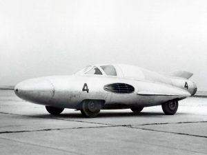 gaz tr strela 1 300x225 GAZ TR Arrow (1954)