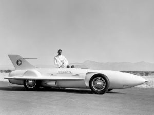 gm_firebird_i_concept_car_1