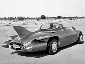 gm_firebird_ii_concept_car_03