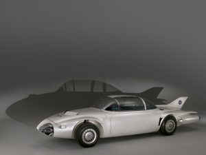 gm_firebird_ii_concept_car_06