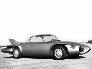 gm_firebird_ii_concept_car_1