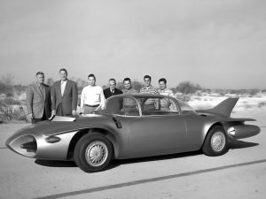 gm_firebird_ii_concept_car_3 (1)
