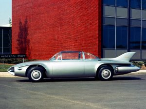 gm_firebird_ii_concept_car_3