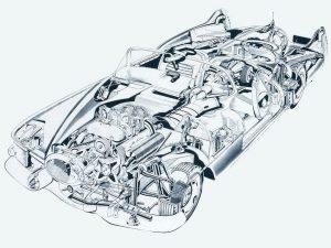 gm_lesabre_concept_car_1