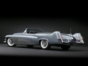 gm_lesabre_concept_car_12