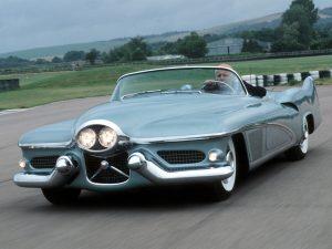 gm_lesabre_concept_car_13