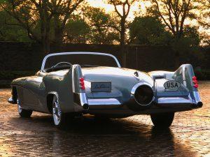 gm_lesabre_concept_car_15