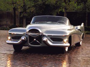 gm_lesabre_concept_car_16