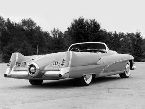 gm_lesabre_concept_car_17