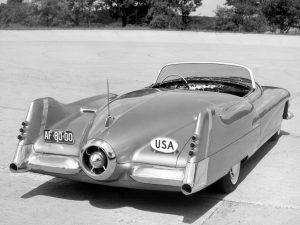 gm_lesabre_concept_car_18