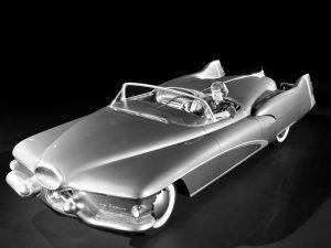 gm_lesabre_concept_car_6