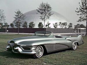 gm_lesabre_concept_car_9
